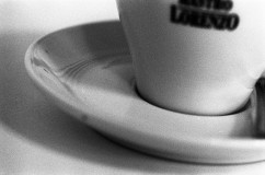 Die Espressotasse